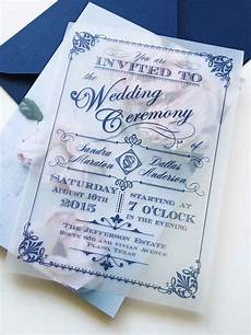 Invitation Formats Free 16 Printable Wedding Invitation Templates You Can Diy