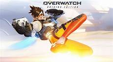 Overwatch Price Chart Update Overwatch Leaps From 18 To Number 2 Spot Of Uk