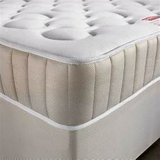 1000 pocket memory foam mattress 3ft single 4ft6