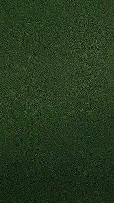Iphone Wallpaper Hd Green by 30 Hd Green Iphone Wallpapers