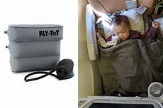 the best toddler bed for planes 7 travel sleep tricks