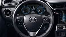 My Brake Lights Wont Turn Off Toyota Corolla 2018 Toyota Corolla Images Price Performance And Specs