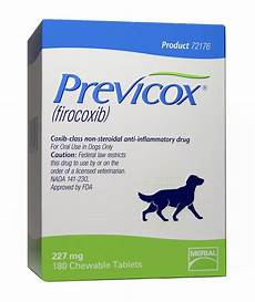 Previcox Dosage Chart For Dogs Is Previcox Safe For Dogs Should I Give Previcox To My