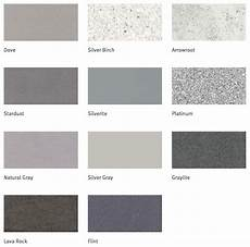 corian solid surface colors dupont corian grays kitchen kitchen benchtops