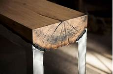 Creative Wood Designs Ligonier In 18 Of The Most Magnificent Table Designs Ever Bored Panda