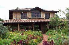 Good Houses For Sale Real Estate House For Sale In Colombia South America Ebay