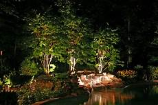 Outdoor Lighting For Trees Low Voltage Landscape Lighting For Trees Outdoor Led Deck Inspiration