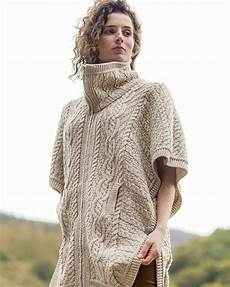 traditional sweaters knitwear aran