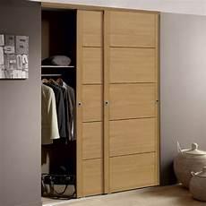creare un armadio a muro costruire armadio a muro mobili casa realizzare un