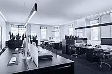 Design Studio Creative Branding Agency Belfast Graphic Design Company