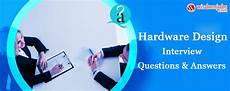 Hardware Design Interview Questions And Answers Top 250 Hardware Design Interview Questions And Answers