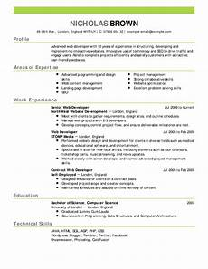 Example Of Student Resume For College Application College Admissions Resume Objective Sample Resume For A