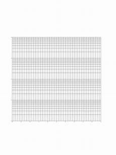 3 Cycle Semi Log Graph Paper Graph Paper 537 Free Templates In Pdf Word Excel Download