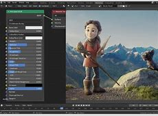 6 Best Free 3D Sculpting Software And Tools To Master In 2020
