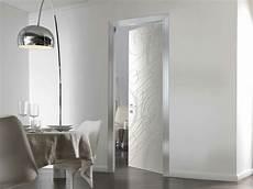 porte interne scrigno porte a scrigno moderne con porte per interni a scomparsa