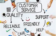 Good Client Service Skills Five Ways To Improve Your B2b Customer Engagement