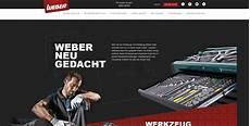 Weber Werkzeug by Werkzeug Betriebseinrichtung Bei Werkzeug Weber
