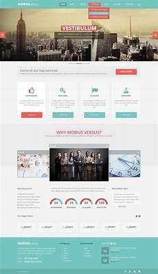 Webtemplate Psd 20 Free High Quality Psd Website Templates Pixelpush Design