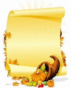 thanksgiving note card template free 79 best images about borders on thanksgiving