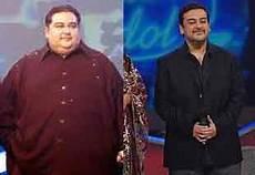 Adnan Sami Weight Loss Diet Chart How Did Adnan Sami Weight Skin Care Line India