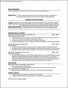 Create Your Own Resume For Free Create Your Own Resume Template Free Samples Examples