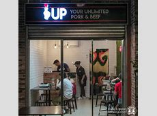 This KBBQ Place in Imus Will Make You Say Yup to Samgyup