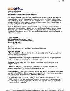 basic job resumes 22 best images about basic resume on pinterest high
