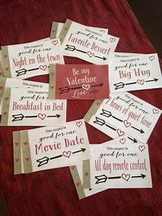 Coupon Books For Boyfriend Ideas Love Coupon Book Anniversary Coupon Book Gift For Him