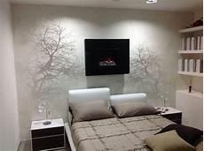 decorazioni parete da letto pitture decorative per camere da letto lk99 187 regardsdefemmes