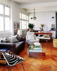 Ideas For Apartment Decor Fresh Ideas For Studio Apartment Furnished With Cool Layout
