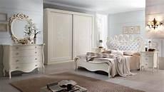 da letto elegante letto dafne letto elegante moderno