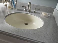 corian sinks and countertops 810 corian sink dupont in 2019 corian sink corian