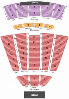 Concert Venues In Toronto On Concertfix Com