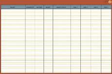 Production Goal Chart Production Chart From Davincibg Com America S Leading