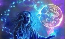 Angel Light Beings Beings Of Light Human Angels In5d In5d