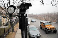 Red Light Speed Cameras Chicago Some Common Myths About Red Light Camera Tickets Your