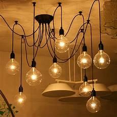 Creative Light Octabox Ceiling And Lighting Ideas Diy Light Shade Shades Of Pink