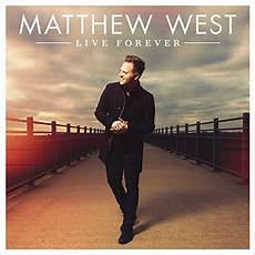 Matthew West Into The Light Youtube Matthew West Nach Einer Operation Erfolgreich Wie Nie Zuvor