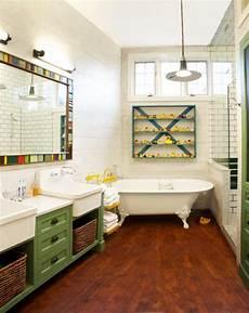 fresh bathroom ideas 15 fresh eclectic bathroom design ideas