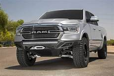 2019 dodge ram front end 2019 ram 1500 front rear sensor bumpers addictive