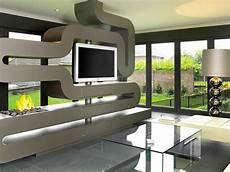 unique home decor 31 inspirations for unique home decor for all rooms