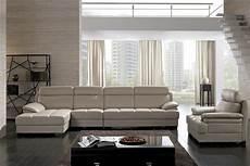 ladario letto divani poco prezzo divani angolari design mercatone uno