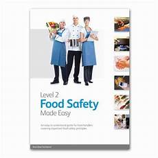 Level 2 Food Safety Questions Level 2 Food Safety Made Easy Easy To Understand Guide