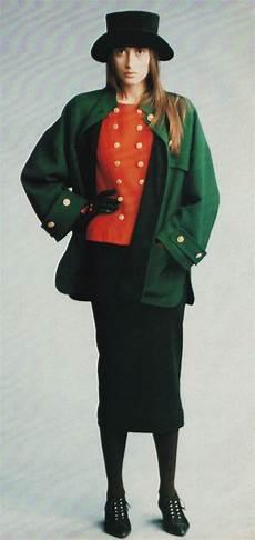 1980s fashion clothing styles history 80s fashion