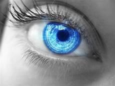 Cyber Eye Cyber Eye By Freeroler On Deviantart