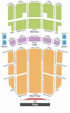Rochester Auditorium Theatre Seating Chart Rochester