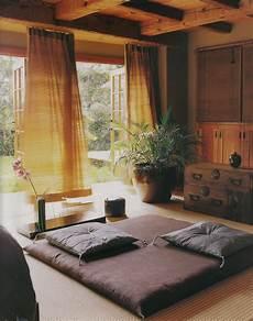 Zen Decorating Accessories Tips For Zen Inspired Interior Decor Froy