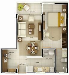 projeto apartamento 90m2 pesquisa planos de