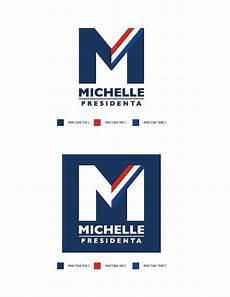 Design Peteforamerica 405 Best Political Campaign Logos Images On Pinterest