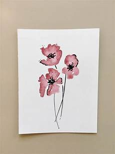 Water Color Cards Pin By Sue Walker On Watercolor Cards Watercolor Art